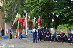 Вагонен-завод-4-1024x678